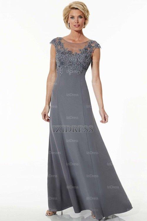15 Must-see Cheap Evening Dresses Pins | Evening dresses online ...