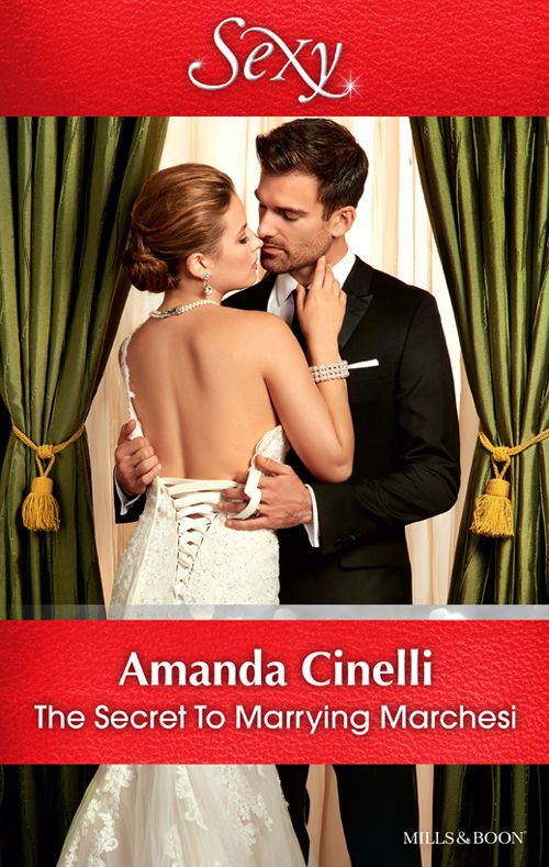 Mills & Boon : The Secret To Marrying Marchesi (Secret Heirs of Billionaires Book 3) - Kindle edition by Amanda Cinelli. Literature & Fiction Kindle eBooks @ Amazon.com.