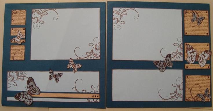 castaway-butterflies-sb-version.jpg (2938×1530)