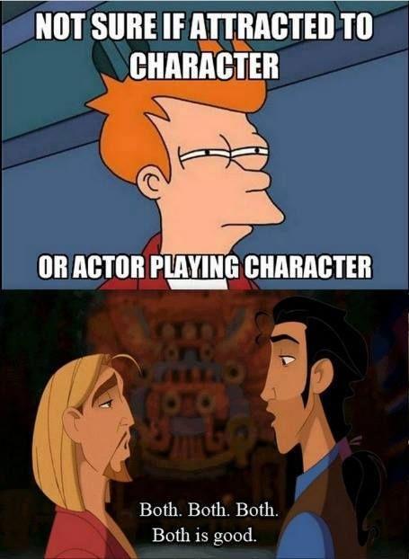 Funny Meme Characters : Lol funny haha humour meme fictional characters