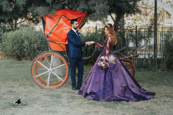 Urfa Düğün Fotoğrafçısı Ramazna Bulut nişan ve düğün çekimlerinizde hizmetinizdeyiz..