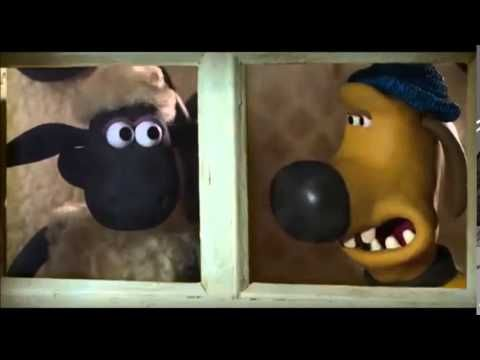 17 Best images about shaun the sheep movie on Pinterest ...