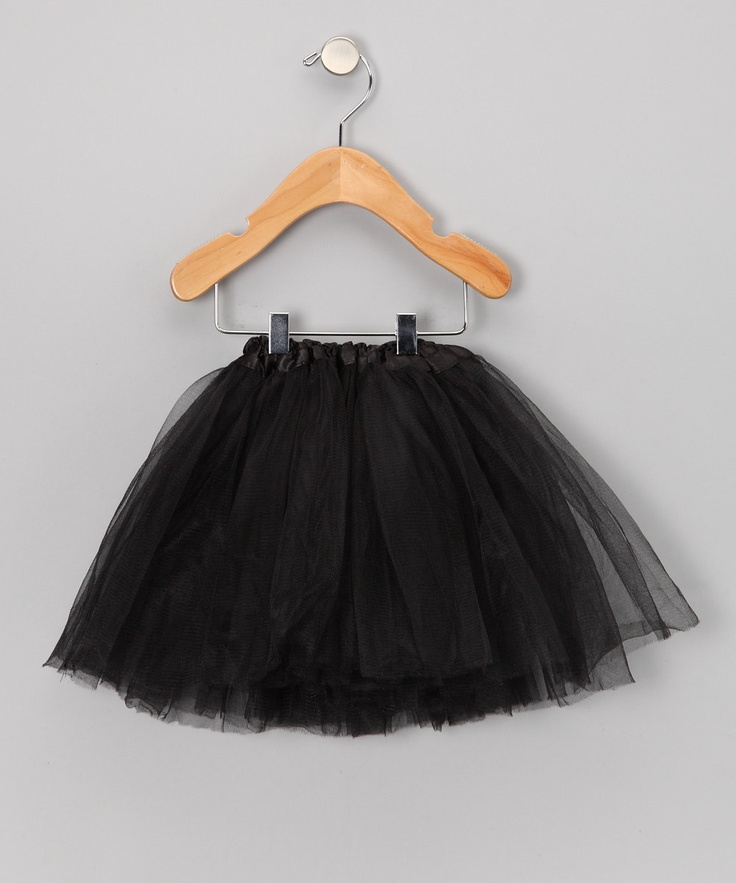 Baby Girl Black Tutu- Baby Girl White Tutu- Baby Girl Ivory Tutu- Baby Girl Light Pink Tutu- Infant Girl Tutu- Birthday Tutu- Smashcake Tutu There are baby black tutu for sale on Etsy, and they cost $ on average. The most common baby black tutu material is tulle. The most popular color? You guessed it.