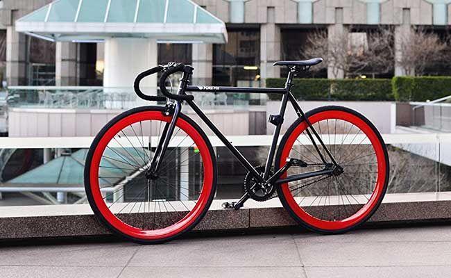 The 10 Best Single Speed Bikes Of 2020 Speed Bike Single Speed