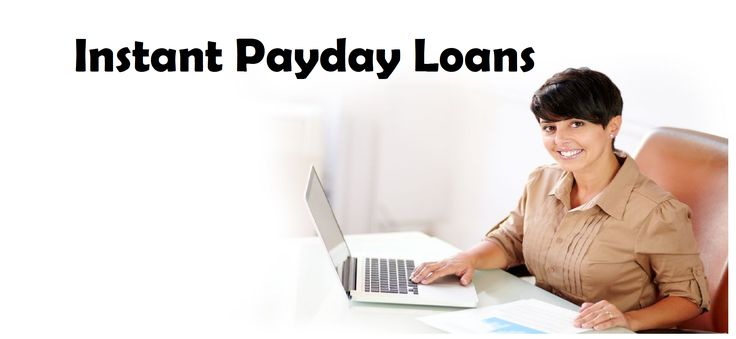 Instant payday loans are online funds can be helpful in managing unexpected cash needs of applicant without including hassle of collateral pledging process.
