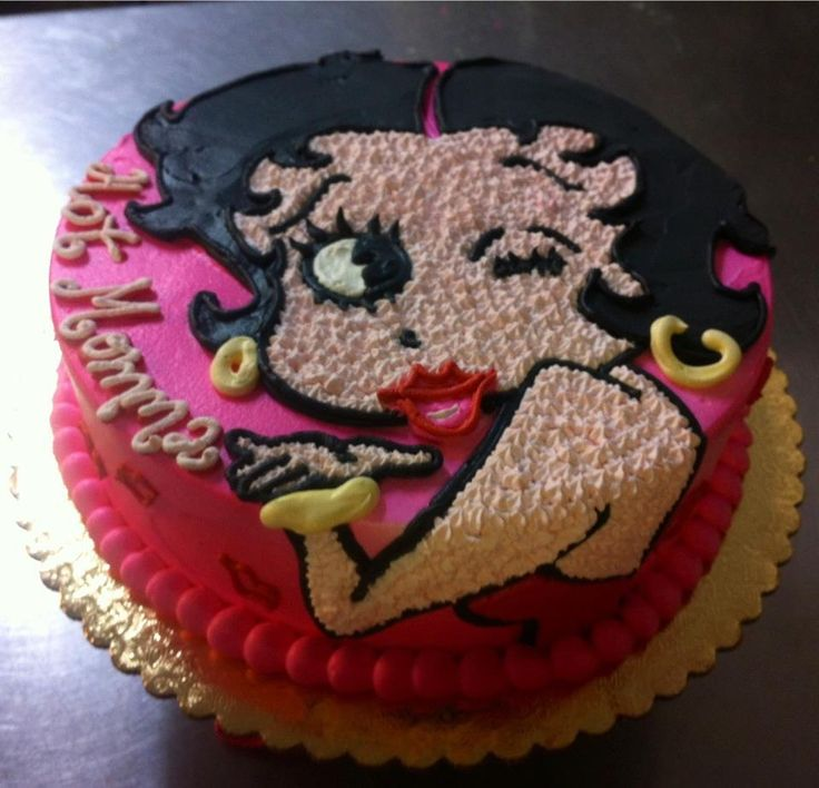 Cake Art Decor Zeitschrift Abo : 17 Best images about Freehand cakes created by Iris ...