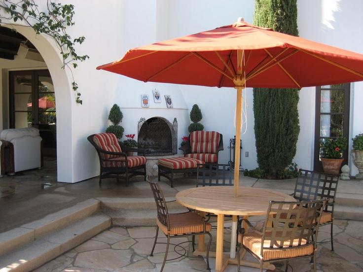 Fireplace Casa Romantica Our Favorite Home We Designed Pinterest