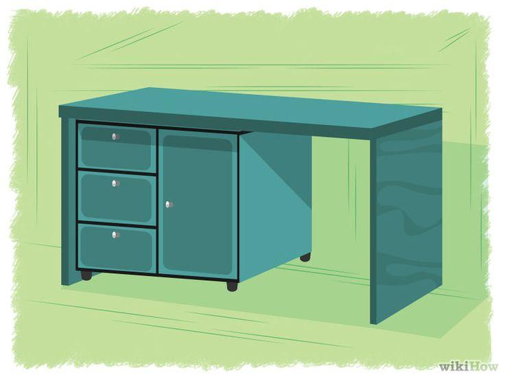 Best 25 fabriquer un ilot central ideas on pinterest - Fabriquer un ilot central cuisine pas cher ...