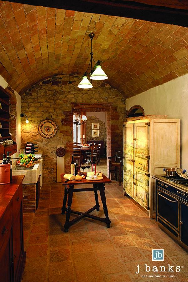 82 best la cucina italiana italian kitchen images on for La cucina italiana