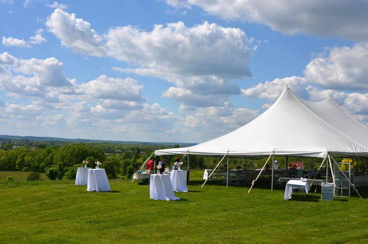 10 best images about weddings at the dawes arboretum on for 10 overlook terrace