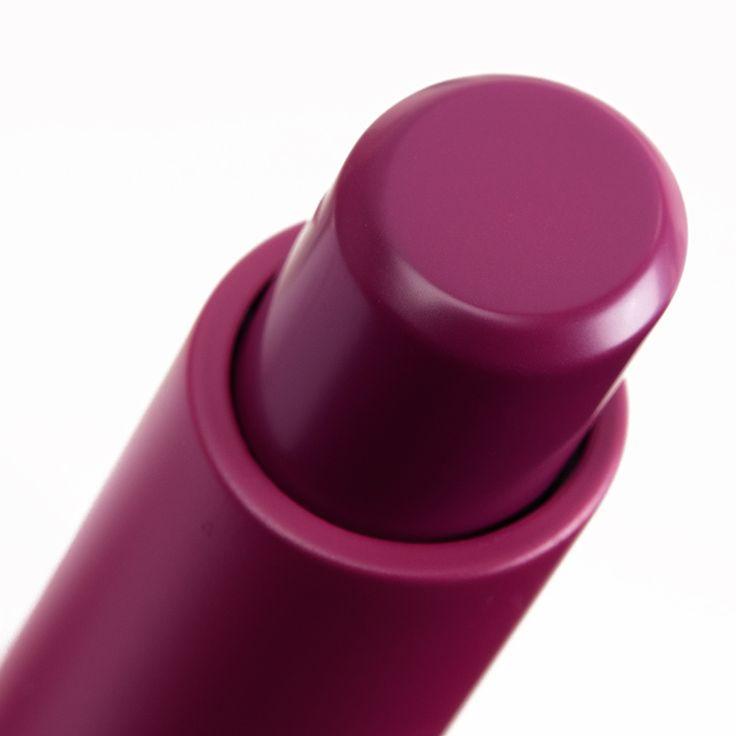 MAC Rouge à Lèvres, Noblesse, Rouges Liptensity Rouges Rôties Avis, Photos, Échantillons