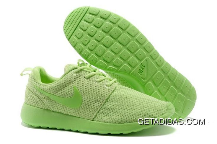 https://www.getadidas.com/nike-roshe-run-women-green-topdeals-781397.html NIKE ROSHE RUN WOMEN GREEN TOPDEALS 781397 Only $78.76 , Free Shipping!