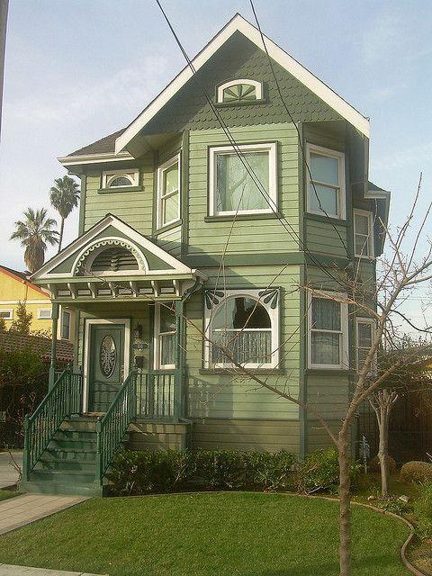 oltre 25 fantastiche idee su cottage in stile vittoriano