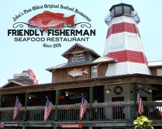 Good Eats Restaurant Tampa Fl