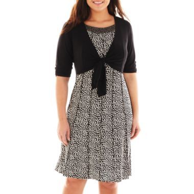 17 Best Images About Easter Dresses Plus Size On Pinterest