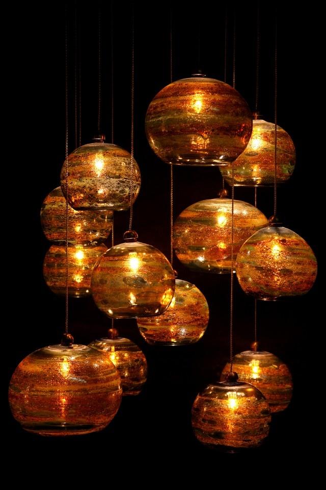 134 Best Chandelier Amp Pendant Lighting Images On Pinterest