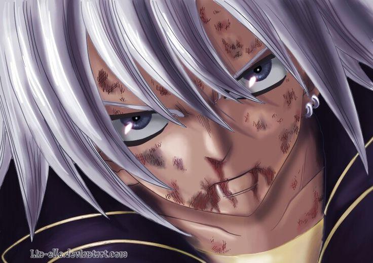"""Résultat de recherche d'images pour """"manga haru glory"""""""