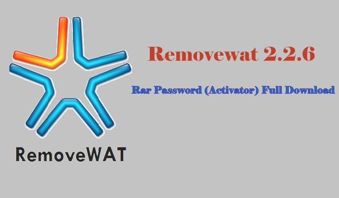 removewat free download for windows 7 filehippo | Removewat