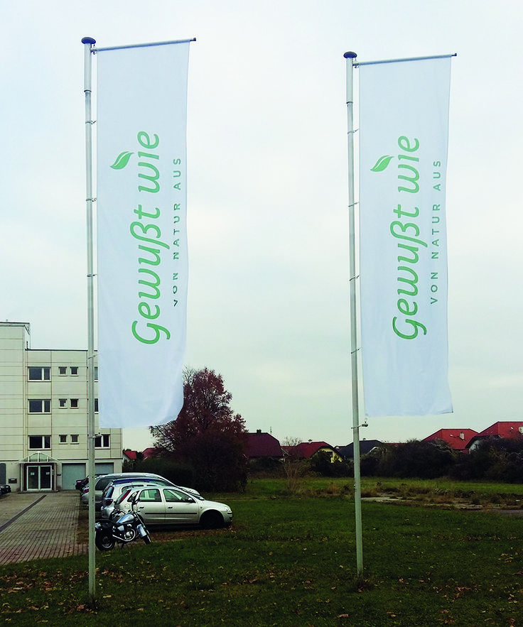 Gewußt wie Headquater, Traiskirchen #gewusstwie #gewußtwie #vonnaturaus #office #headquater #service #wellness # beauty
