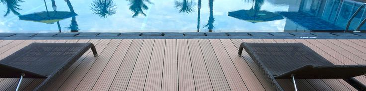 Best 25 composite decking prices ideas on pinterest for Fiberon decking cost per square foot