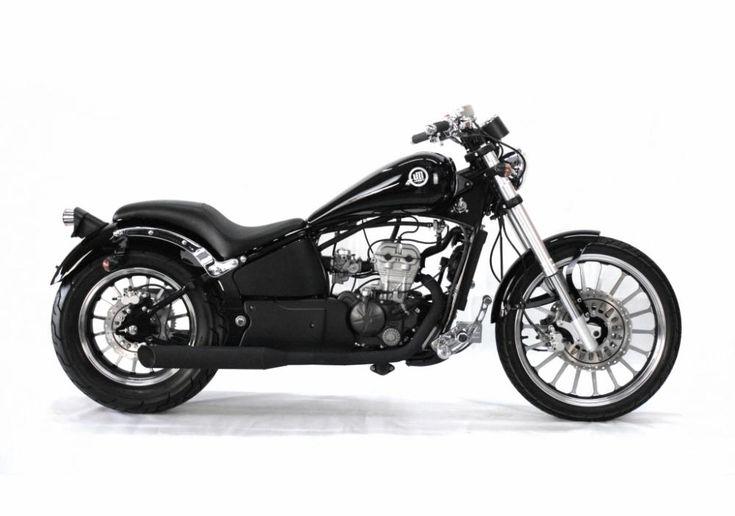 31 best 125 images on pinterest bobbers france and motorbikes. Black Bedroom Furniture Sets. Home Design Ideas