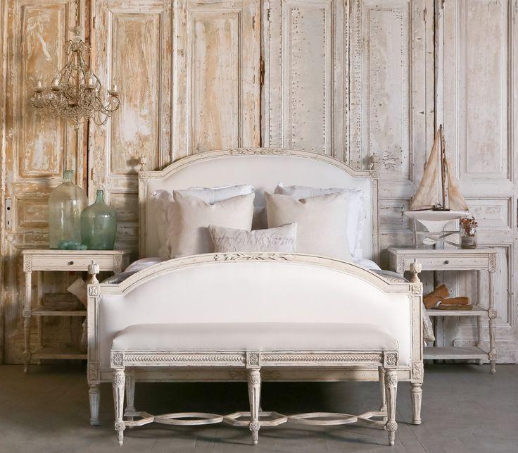 Elegant Living | ZsaZsa Bellagio - Like No Other