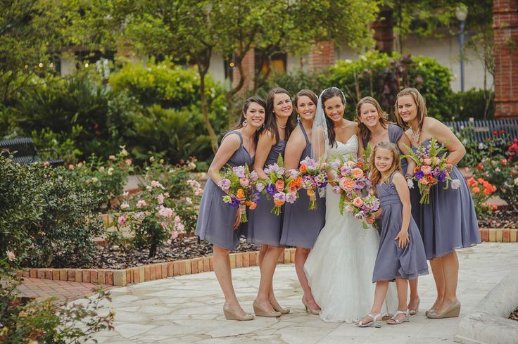 13 Best Images About Leu Gardens Weddings On Pinterest: 40 Best Garden Weddings Images On Pinterest