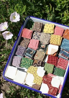 71 Best Bow Tie Quilts Images On Pinterest Quilt Block