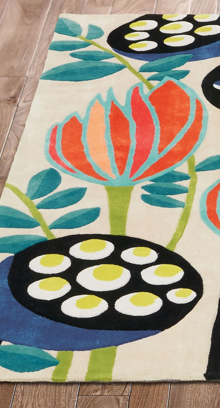 Bold Area Rugs 452 best rugs and doormats images on pinterest | area rugs, indoor