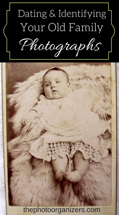 genealogy dating Maureen taylor, the photo detective, is an internationally renowned expert in historic photo identification, preservation and genealogical research.