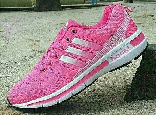 Pinky nya unyu.. jgn sampe keabisan yaa.. Adidas Boost WOMAN.. Klik Link http://line.me/ti/p/%40ekj8107s