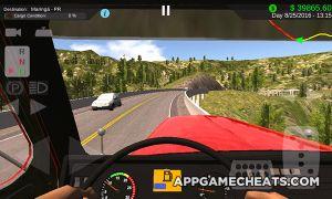 Heavy Truck Simulator 2016 download windows, iOS, apk. Full Heavy Truck Simulator download. Download tool and crack for Heavy Truck Simulator.