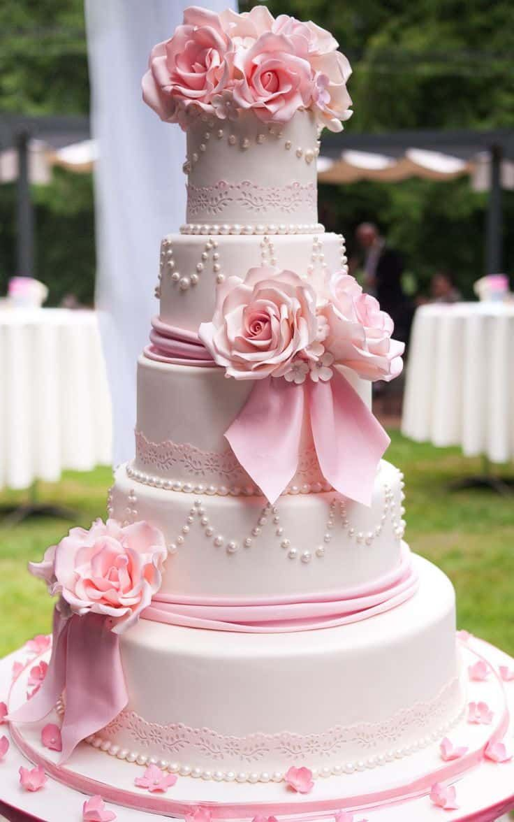 Картинки торты свадебные, именем