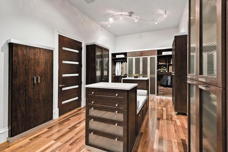 1000 Images About Jeld Wen Windows And Doors On Pinterest