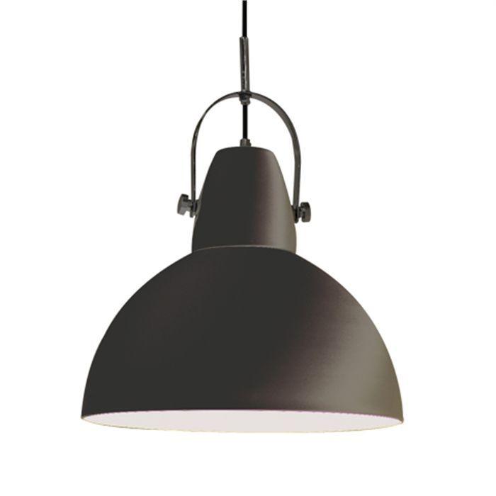 HOOP 38 | rendl light studio