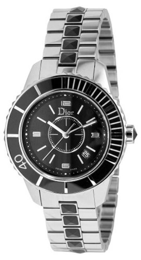36 best christian dior watches images on pinterest christian dior watches female watches and for Christian dior watches