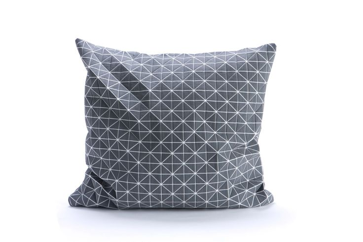 """LIMITED EDITION*** Grey designer throw pillow cover 23.6x23.6"""",60x60cm.  Nature inspired  Decorative Design. Removable Cotton print. by mikabarr on Etsy https://www.etsy.com/listing/241435353/limited-edition-grey-designer-throw"""