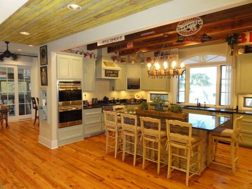 Dream Country Kitchens 24 best konyha images on pinterest | country kitchen designs