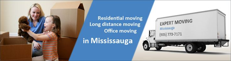 Click here to reach the best Movers Mississauga, Expert Moving. They are fully capable in offering quality, experienced and professional services.
