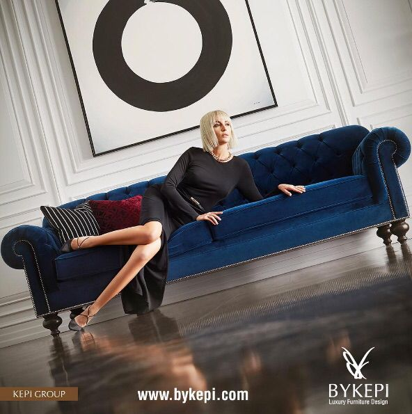 ByKepi Collections...
