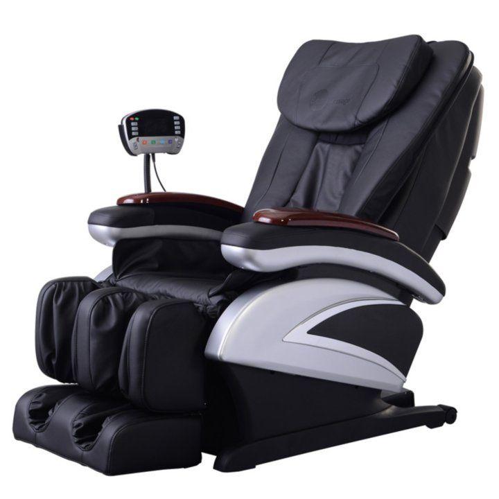Bestmassage Deluxe Massage Chair Various Colors Sam S Club Massage Chair Shiatsu Massage Chair Shiatsu Massage