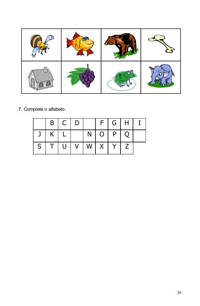 94071757 caderno-de-atividades-alfabetizacao