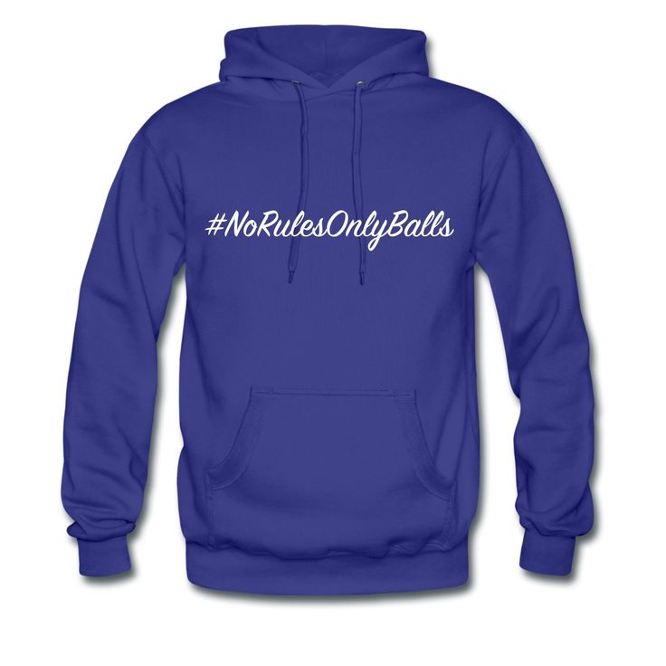 "Men's Premium Hoodie (double sided print - impressions avant-arrière) - Sweat-shirt à capuche Premium pour hommes - Collection ""Extrème Pétanque"" #extremeboules #pétanqueextrème #streetpetanque #urbanpetanque #extremebocce #petanque #petanca #jeuxdeboules #boules #bocce #bocceball #beautiful #fashion #pretty #fashionstyle #street #shirt #shopping #styleoftheday #comfortable #outfitideas #outfit #trendystyle #inspiration #unique #menswear #clothes #outfitoftheday #mensfashion #shop #blue"