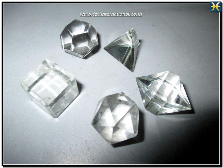 Geometry Sets 12
