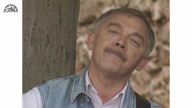 Karel Kryl - Demokracie rozkvétá - SUPRAPHON 2012