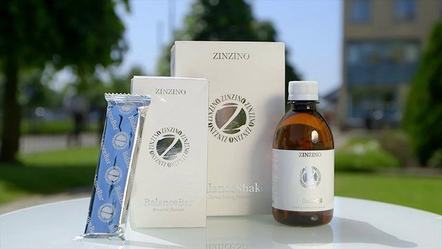 This is the new Balance movie from Zinzino. Learn more about the importance with balance and Zinzinos amazing products!