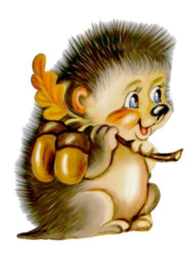скрап_клипарт — «cartoon_ filii_ clipart» на Яндекс.Фотках