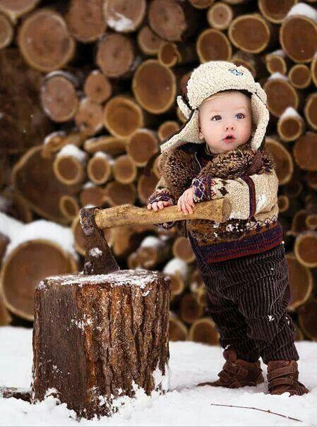 Wow so cute