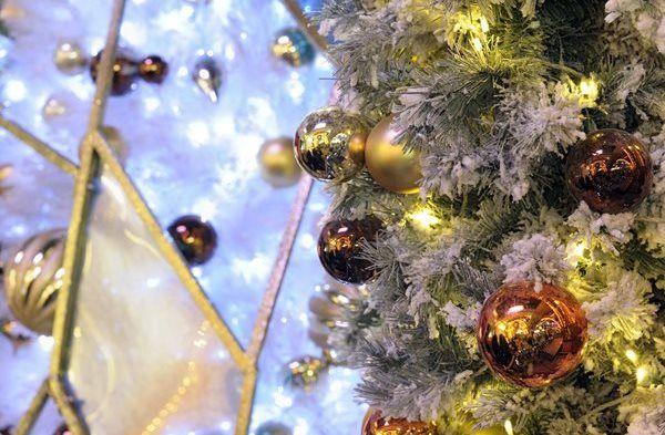 Czech Republic - Brno Christmas