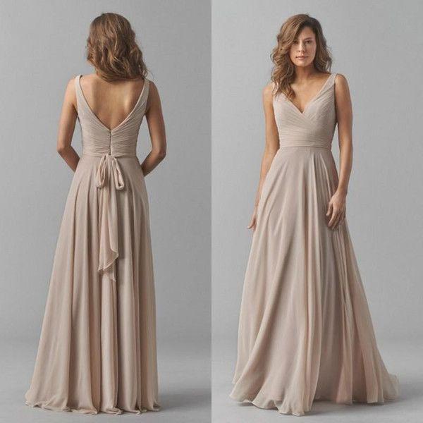 Formal Dresses In Memphis Tn: 39 Best Slate Blue Weddings Images On Pinterest